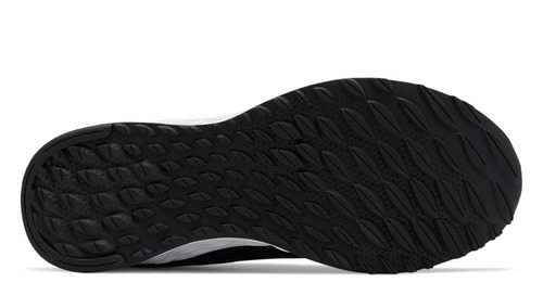 zapatillas new balance fitness running fresh foam arishi men