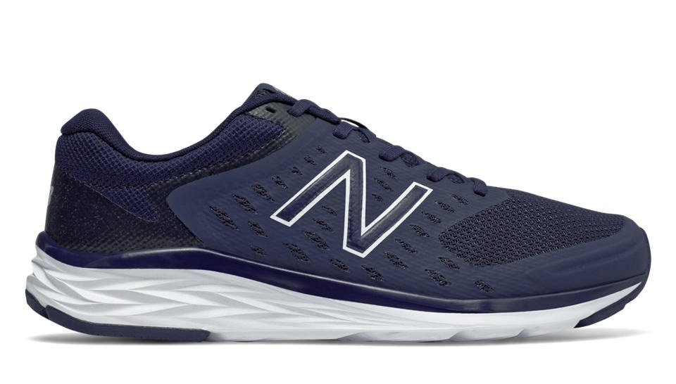 new balance zapatillas 490