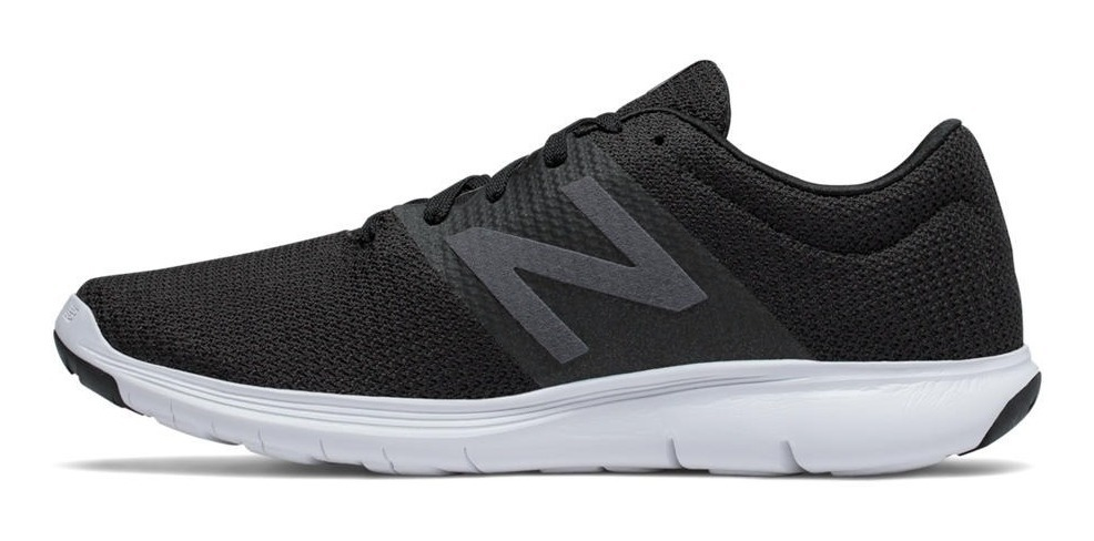 new balance running koze