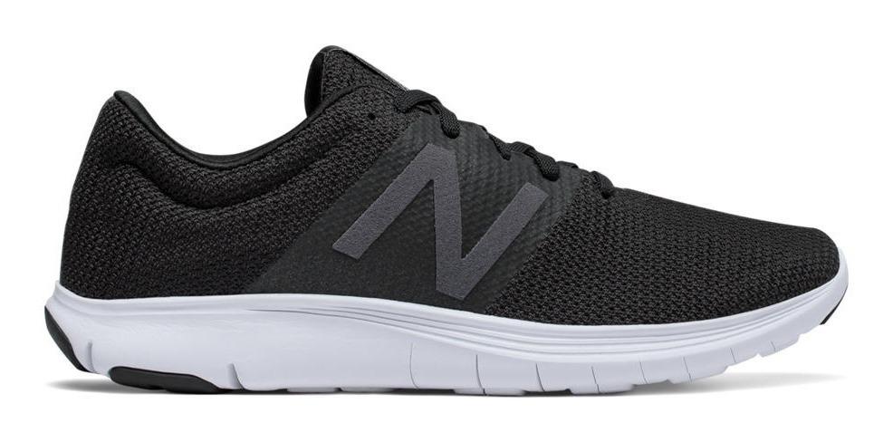 Zapatillas New Balance Fitness Running Hombre Koze