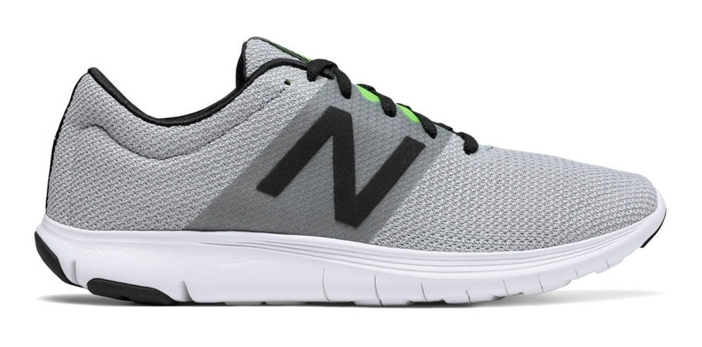 zapatos running hombres new balance