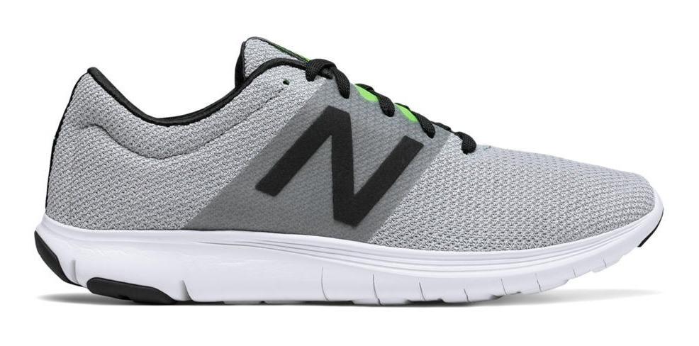 zapatillas new balance runing hombre