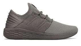 5abd019e882 Zapatillas Nike Estilo New Balance - Zapatillas Nike en Mercado ...