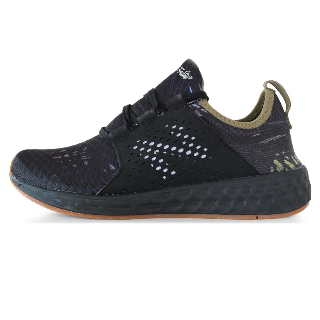 513f0a9419e Zapatillas New Balance Fresh Foam Cruz Hombre -   2.299