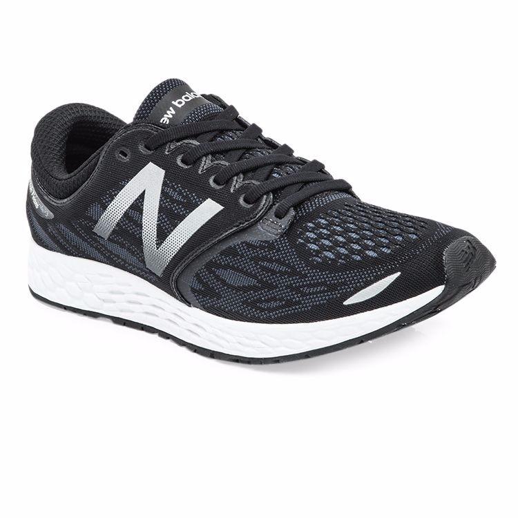 Zapatillas New Balance Fresh Foam Zante V3 - $ 3.710,00 en Mercado Libre