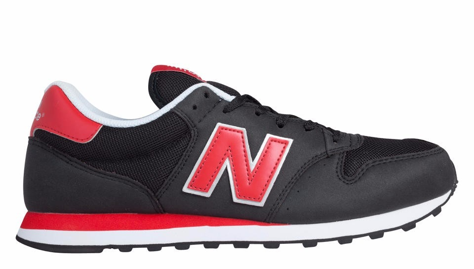 zapatillas new balance gm500sn