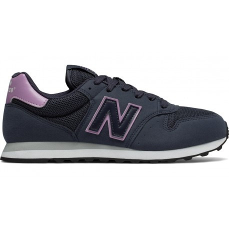 Zapatillas New Balance Gw500 Mujer Originales Importadas