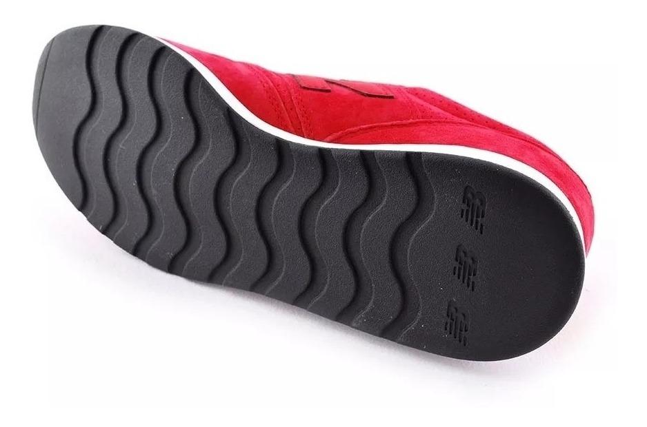 new balance hombres 420 zapatillas