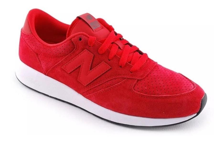 new balance hombres zapatillas 420