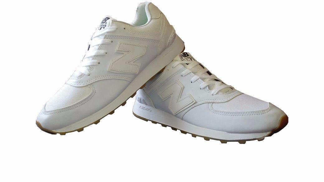 zapatillas new balance san justo
