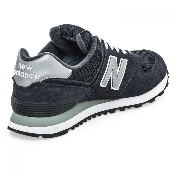 fotos de zapatillas new balance hombre