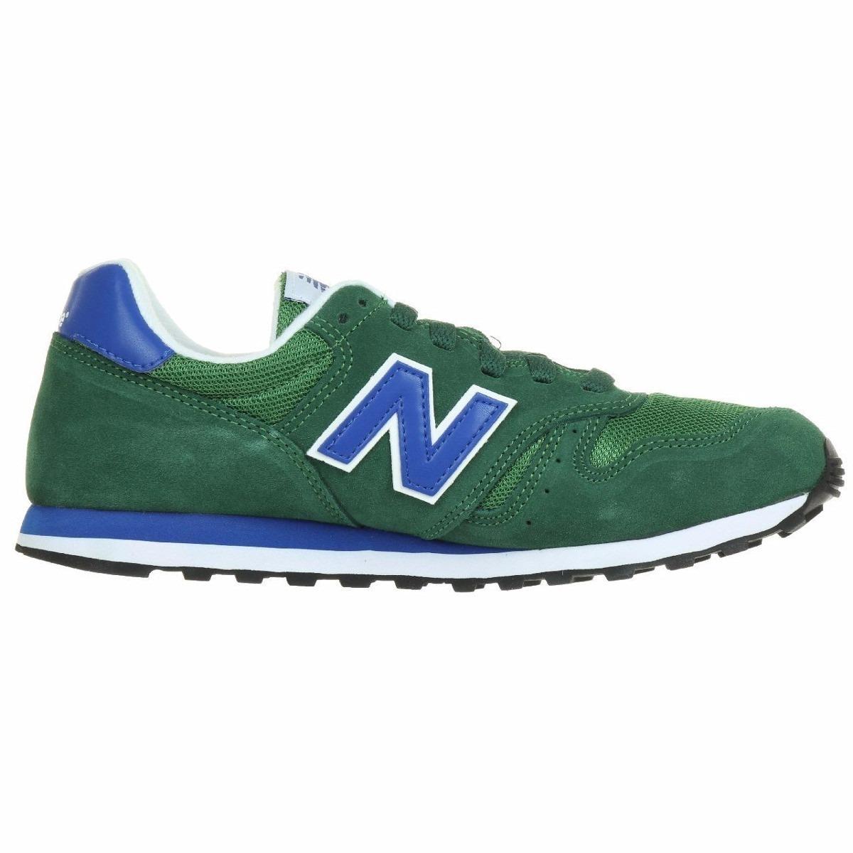 new balance hombres zapatillas 45