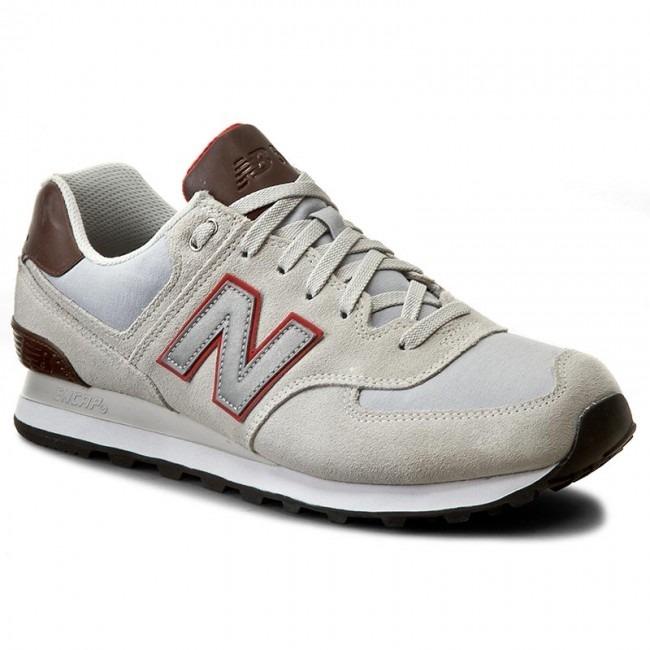 zapatillas new balance hombre modelos