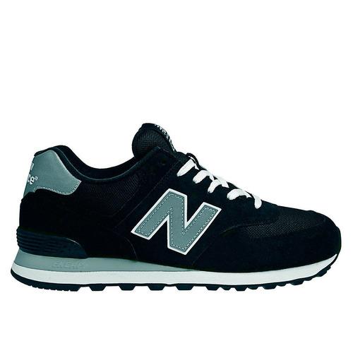 zapatillas new balance hombre sportstyle urbana m574nk m574n