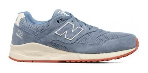 new balance hombres m530