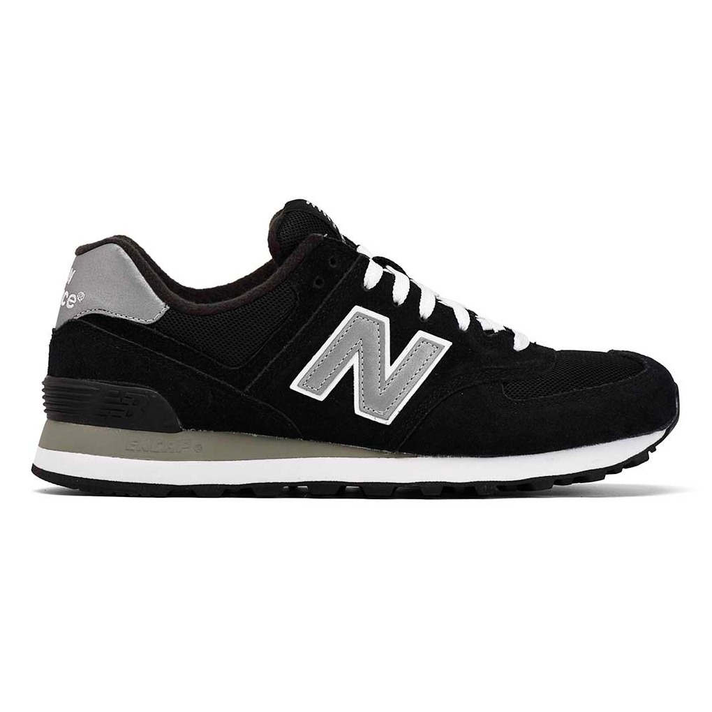 new balance hombres m574