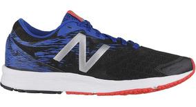 running zapatillas new balance