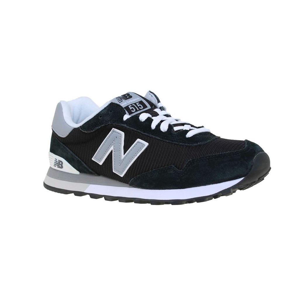 Hombre2 249 New 00 Zapatillas Mercado Balance Ml515coe Libre En PNk8nwO0ZX