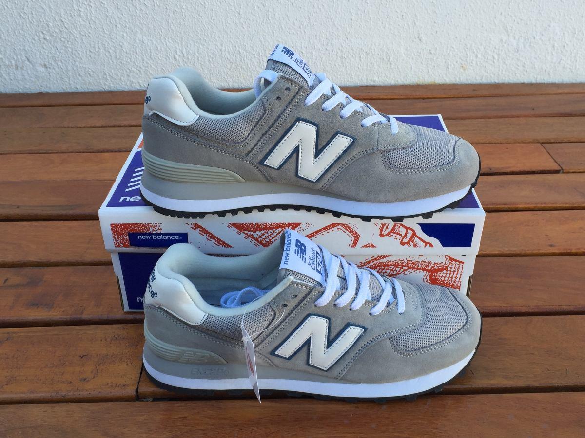 zapatillas new balance envio gratis
