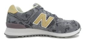 zapatillas hombre new balance 45
