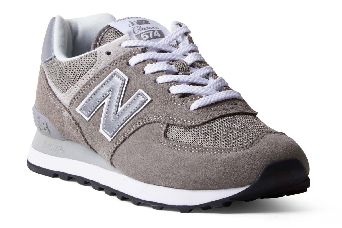 zapatillas new balance 274