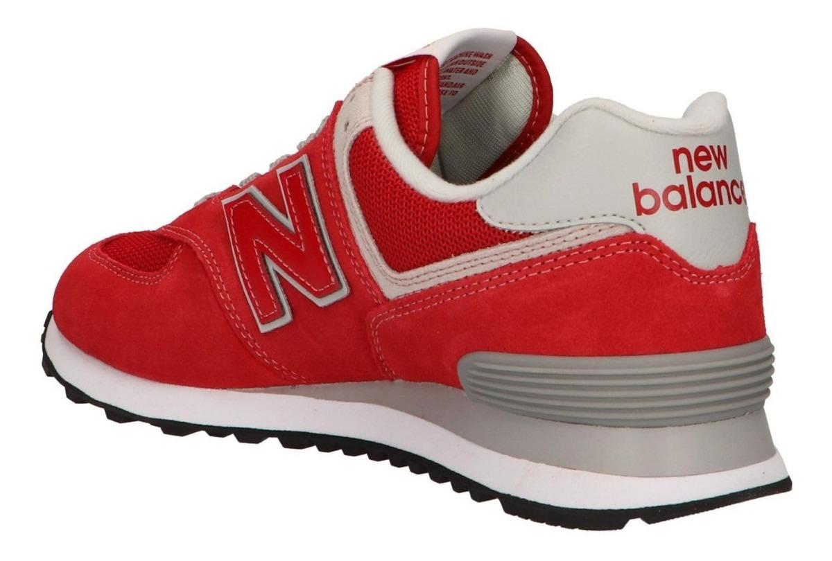 New Balance zapatilla ML574ERD