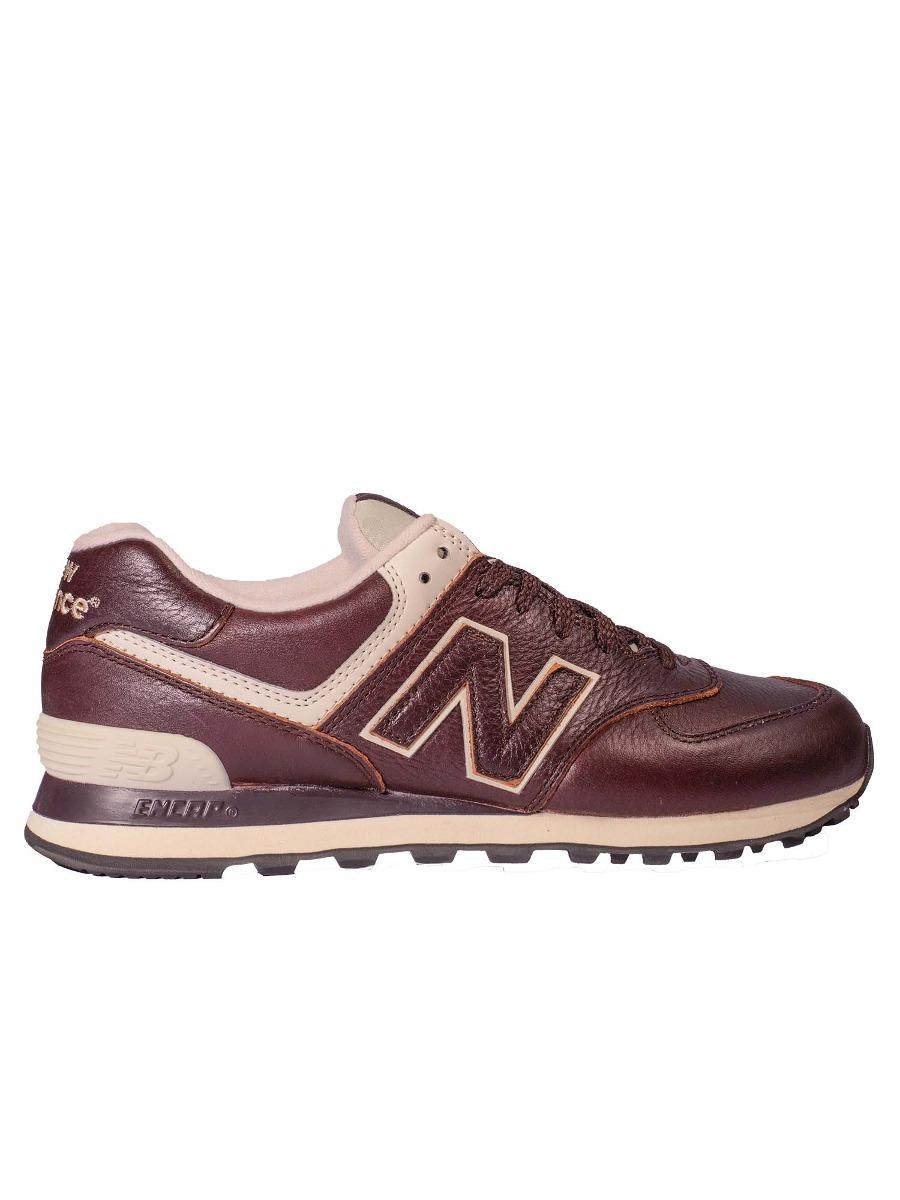 online store caeba 63208 Zapatillas New Balance Ml574lua - Ml574lua - Tripstore