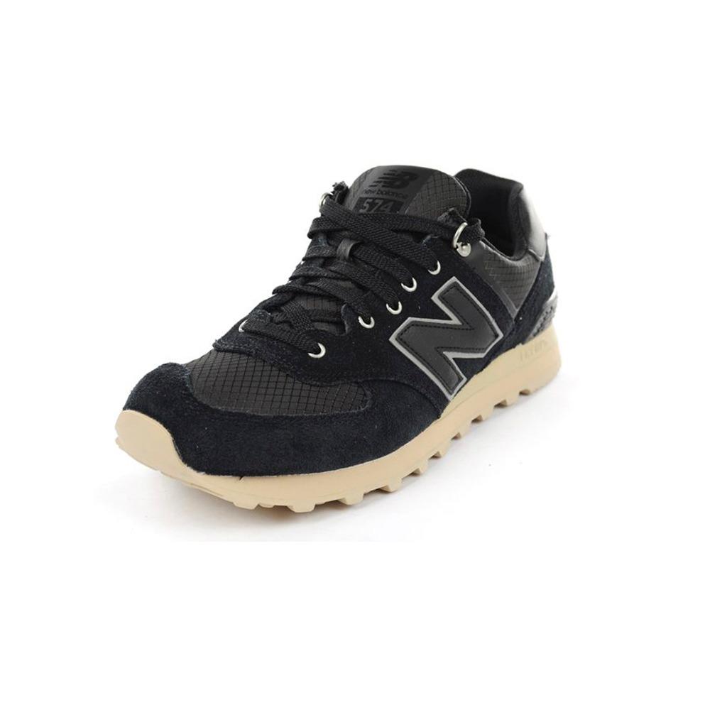 zapatillas new balance ml574pkp