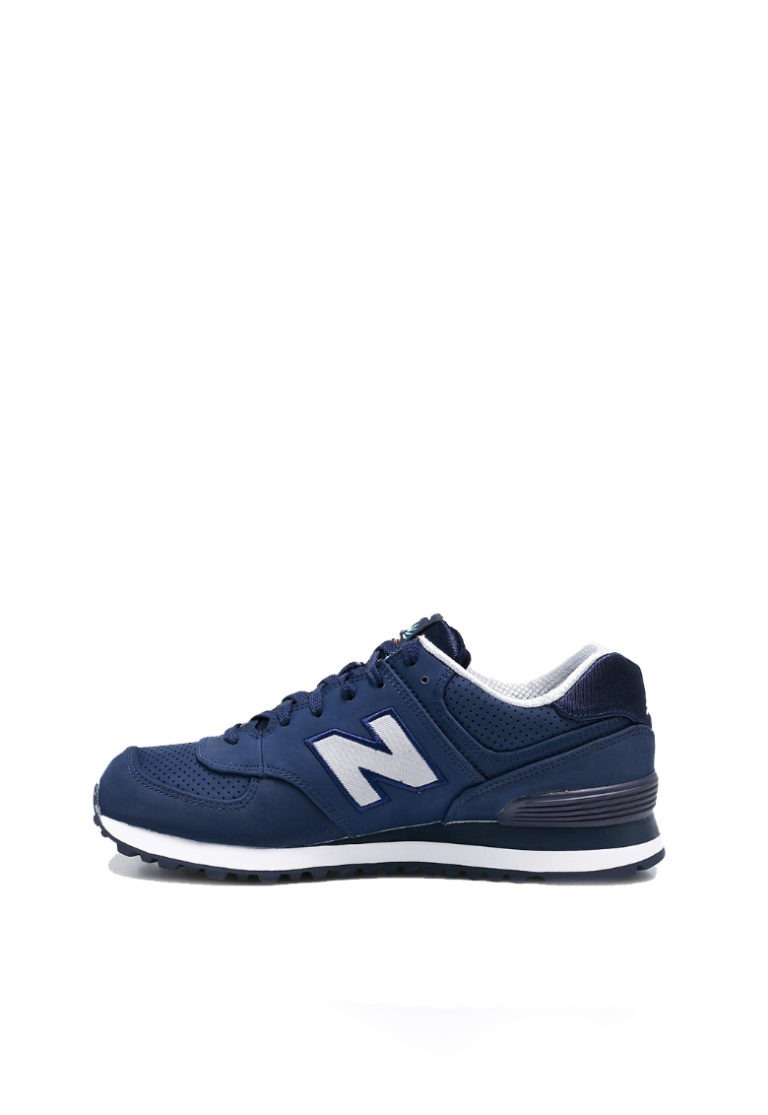 new balance ml574skh