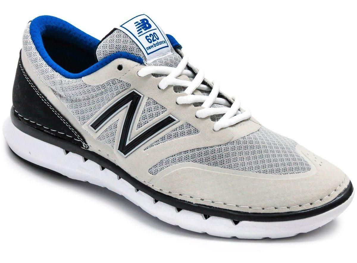 zapatillas hombre new balance ofertas