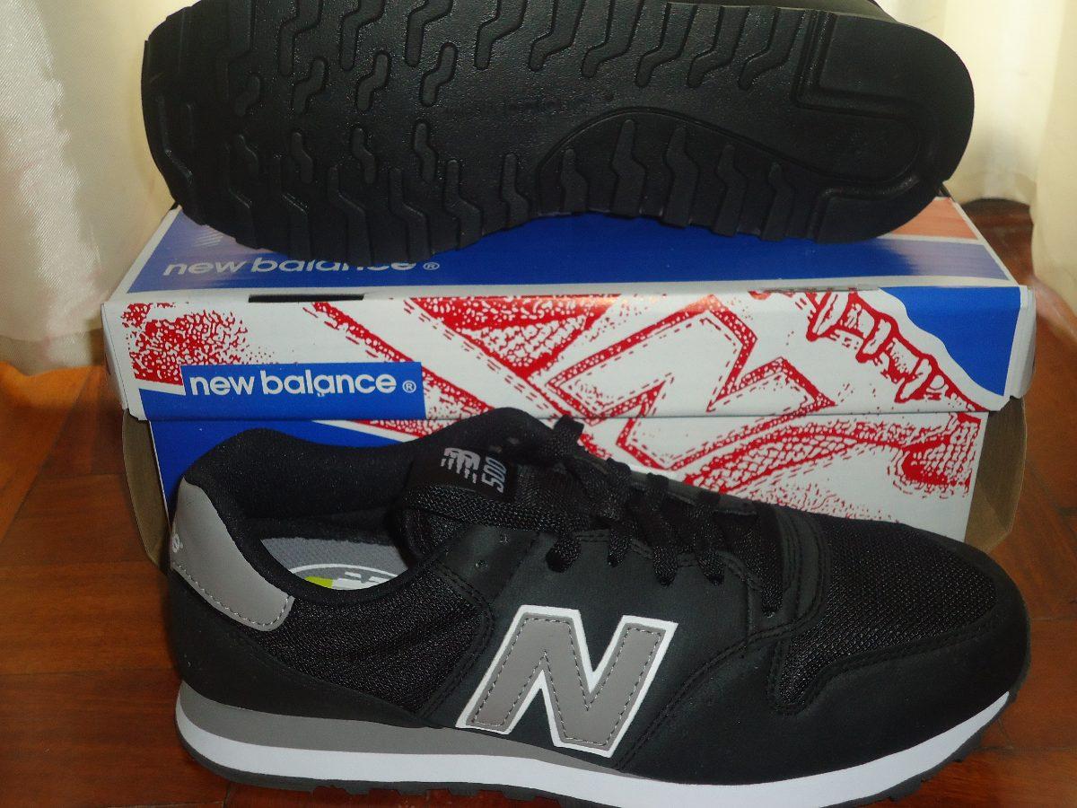 Rrwz8zcq 500 Entrego En 400 New Balance Mod 00 2 Negras Ya Zapatillas PnwSqCU