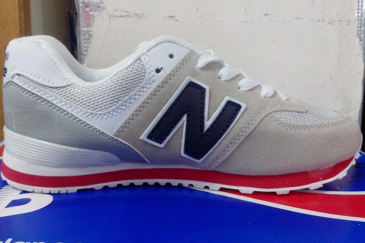 zapatillas new balance mod 574 super oferta!!! Cargando zoom. ab5aaa3559