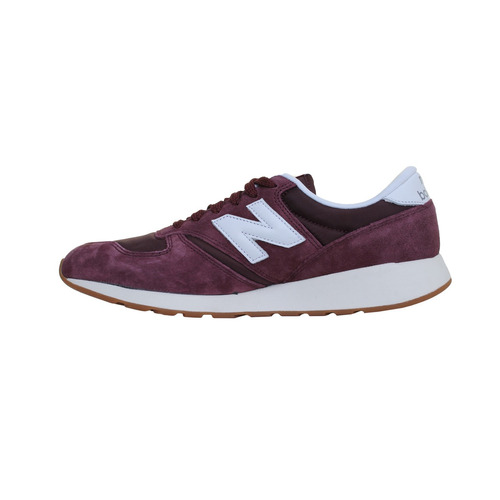 new balance hombres zapatillas 2018