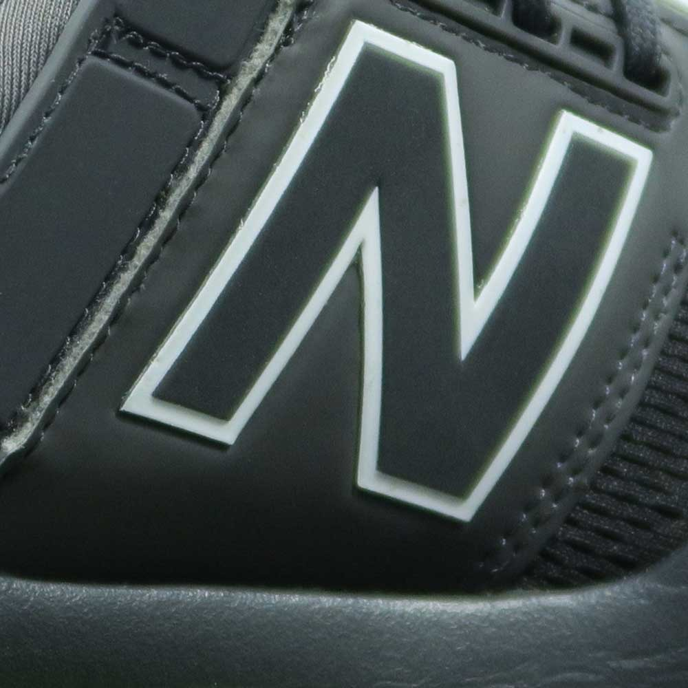 Zapatillas New Balance Moda Tritium Pack Hombre