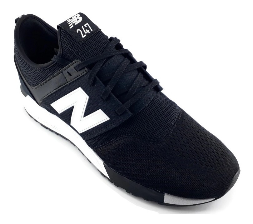 Zapatillas New Balance Mrl247ck Hombre
