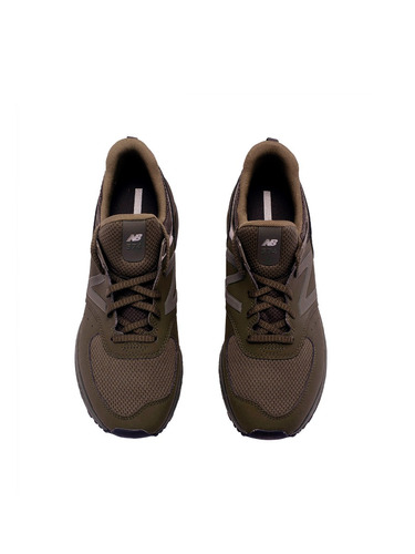 buy online 179d7 58a32 new balance u220 38