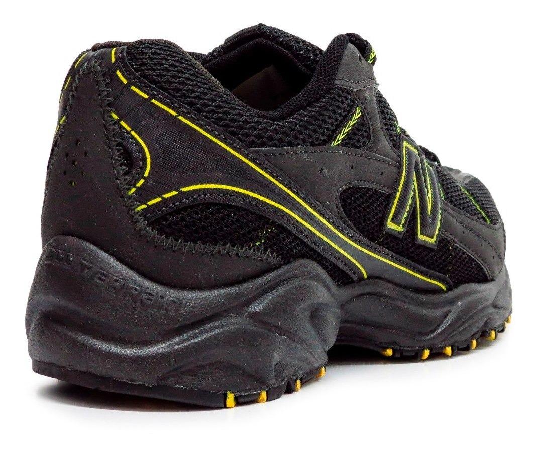 zapatillas running new balance hombre ofertas