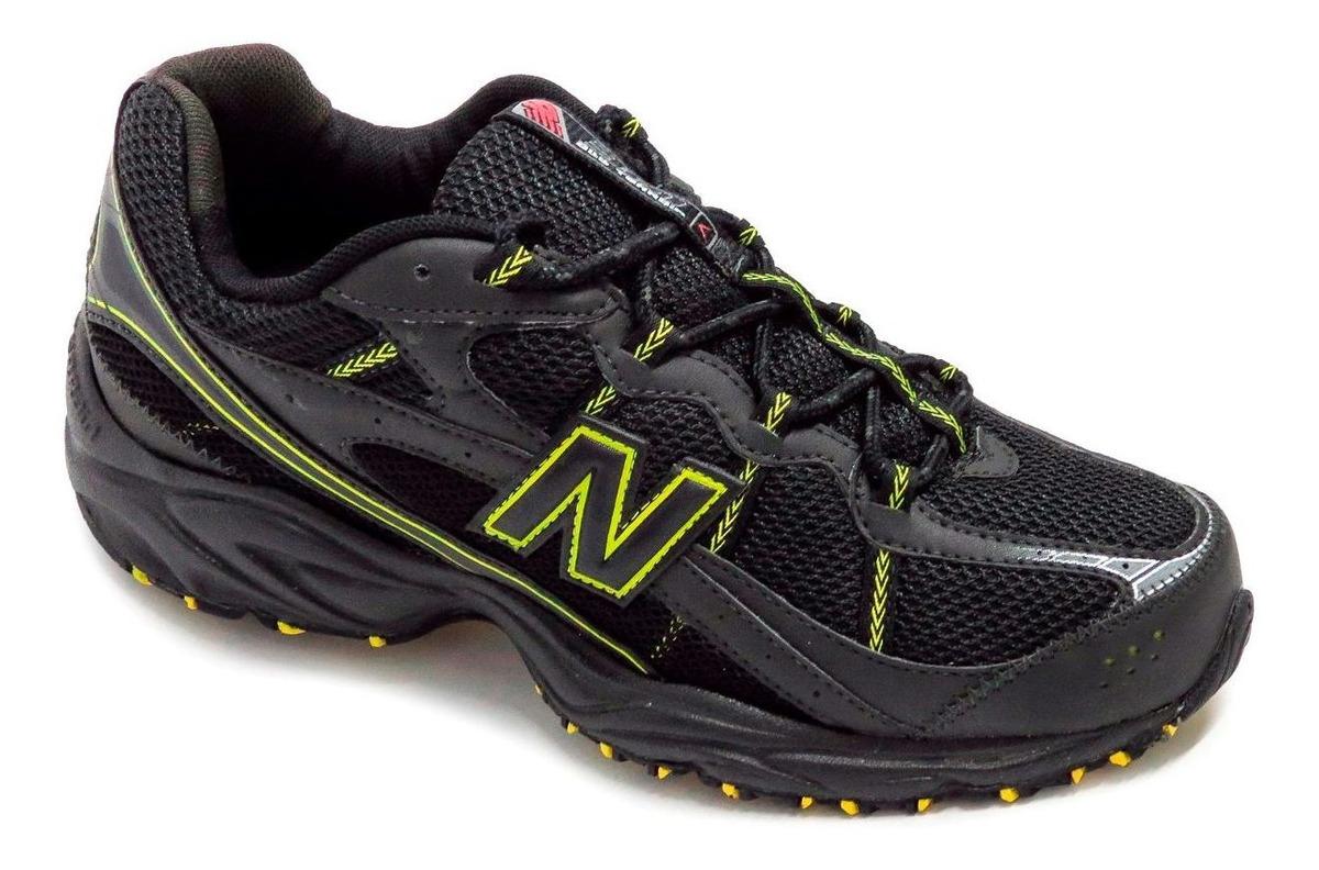 zapatillas hombres new balance ofertas