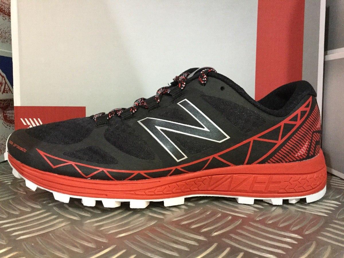 running hombres zapatillas new balance