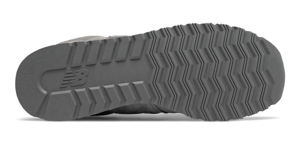 new balance mujer zapatillas 520