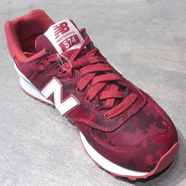 zapatillas new balance 37.5