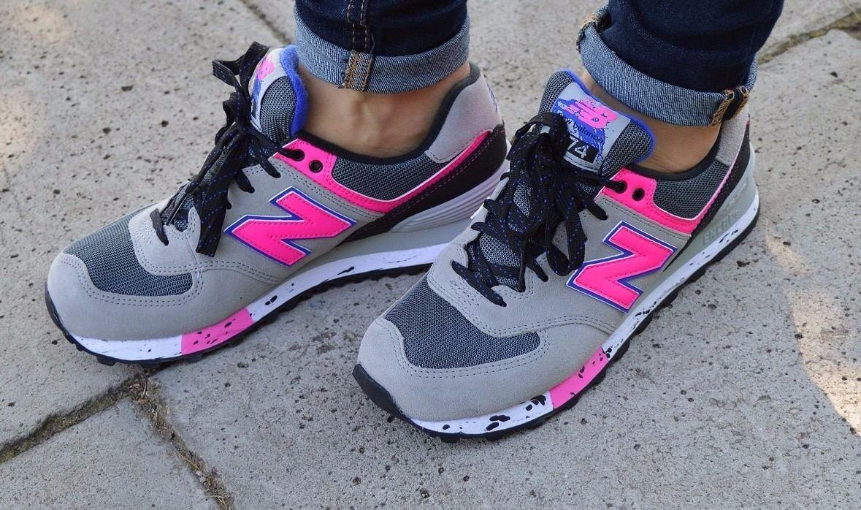 donde puedo comprar zapatillas new balance en argentina