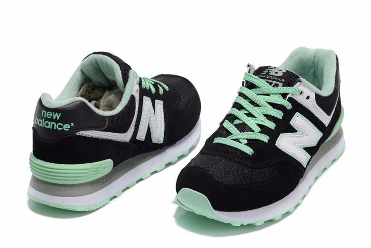 zapatillas new balance mujer nuevas,Comprar Original zapatos