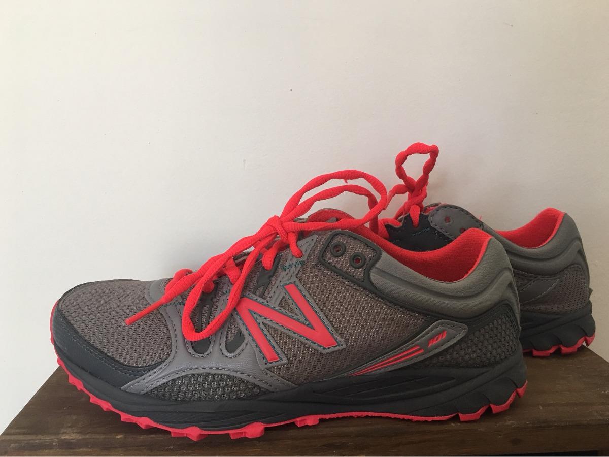 new balance zapatillas 769