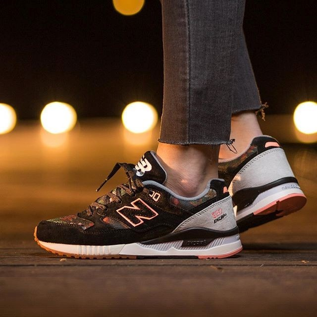 zapatillas new balance 530 argentina