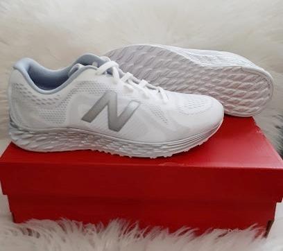 zapatillas new balance la plata
