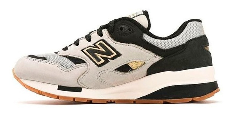 new balance mujer sneakers
