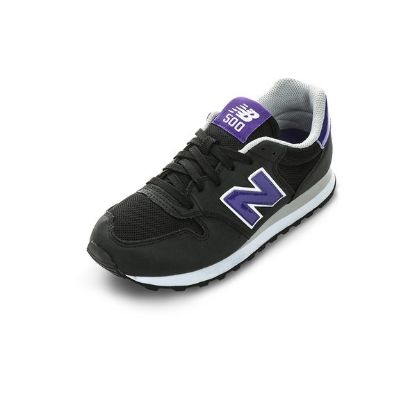 4b04cdedc39 Zapatillas New Balance Mujer Gw500pb Envio Gratis -   2.599