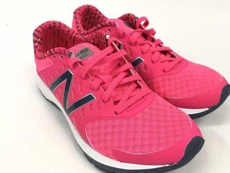 zapatillas new balance mujer 37
