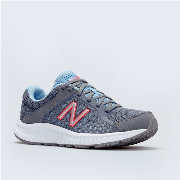 zapatillas new balance en san jose